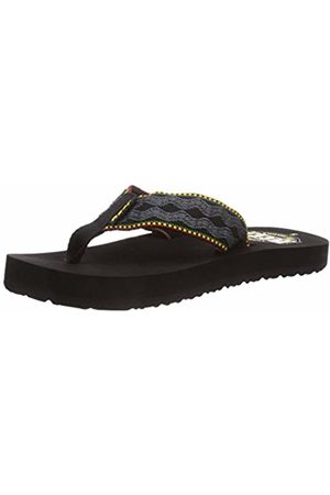Reef Smoothy 30th Anniversary, Men's Thong Sandals