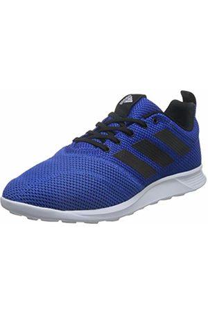 adidas Men's Ace 17.4 TR Football Boots, ( /Core /FTWR )