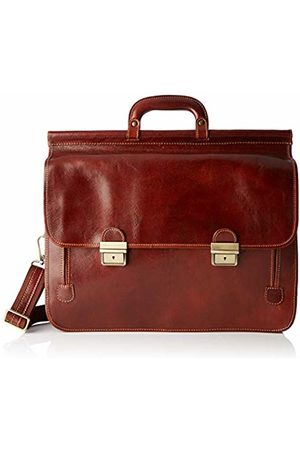 Chicca Tuttoa Women's CBC181439GF22 Top-Handle Bag
