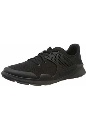 Nike Men's Arrowz Competition Running Shoes 003 11.5 UK