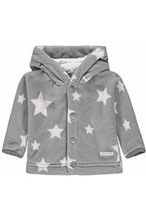 bellybutton Baby Jacke 1/1 Arm m. Kapuze Jacket