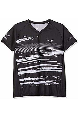 Trigema Men's 644739119 Sports Shirt