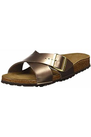 eaab5204b70e Birkenstock toe women s sandals
