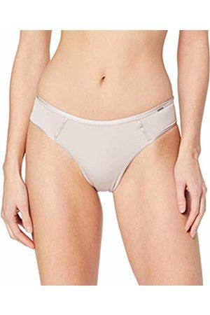HUBER Women's Pure & Sensual Taillen Slip Brief