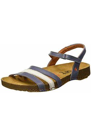Art 0998, Women's Slingback Sling Back Sandals
