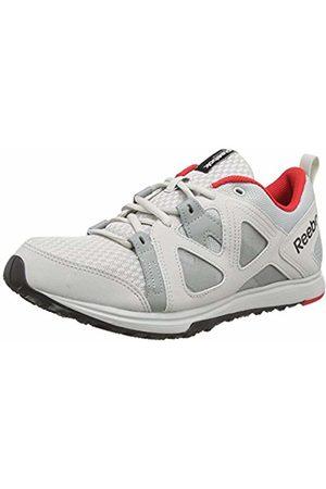 Reebok Train Fast Xt, Men's Fitness Shoes