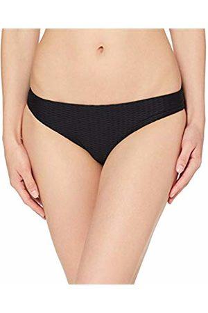 Seafolly Women's La Luna Hipster Bikini Bottoms