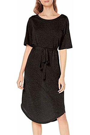 Selected Femme NOS Women's Sfivy 2/4 Beach Dress