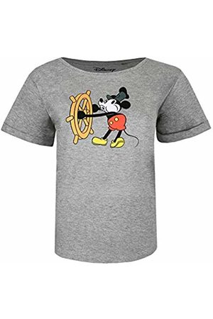 bcf300922 Mickey mouse t-shirt T-shirts for Women, compare prices and buy online