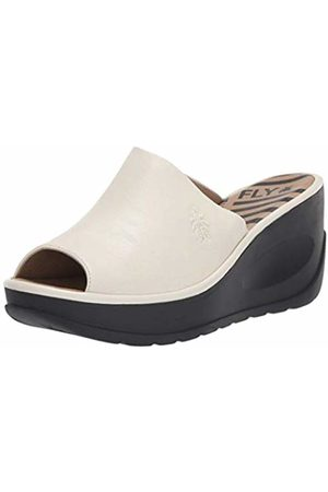 Fly London Women's JAMB864FLY Mules