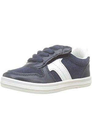 ZIPPY Baby Boys' Zapatillas Lista para Bebé Niño Slippers Dress 19/4024 Tc 185
