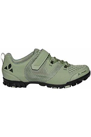 Vaude Men's Tvl Hjul Mountain Biking Shoes