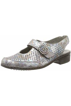 Jenny Women's Rhodos 2252708 Loafers