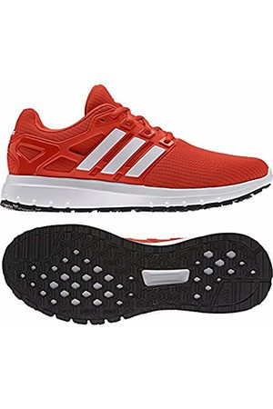 adidas Energy Cloud Wtc M, Men's Sneakers