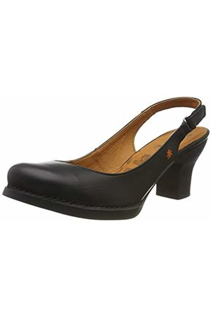 Art 1066, Women's Slingback Sling Back Sandals