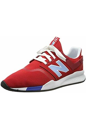 New Balance Men's 247v2 Deconstructed Trainers