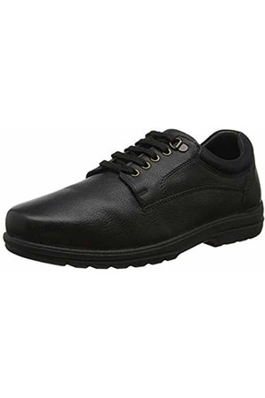 Padders Men's Declan Oxfords, ( Combi 38)