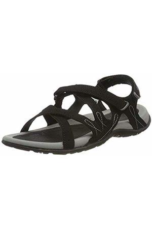 Hi-Tec Women's Waimea Falls Ankle Strap Sandals, ( / 23)
