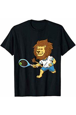 funny tennis shirts Funny sport tennis tshirts