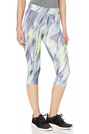 Trigema Women's 531267219 Sports Tights