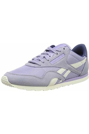 Reebok Women's Classic Nylon V68403 Running Shoes