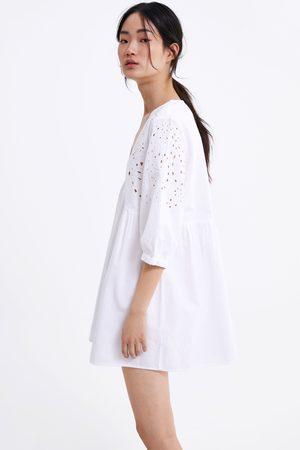 7884fcc74769 Buy Zara Dresses for Women Online | FASHIOLA.co.uk | Compare & buy