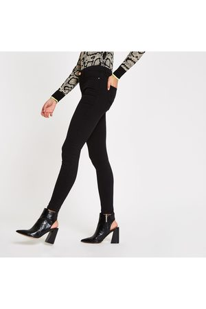 River Island Mens Womens Molly reform jeggings