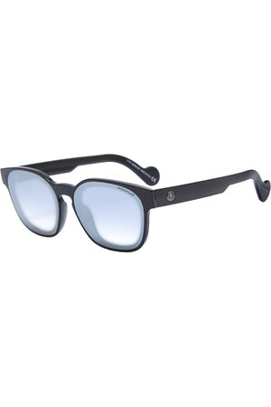 Moncler Men Sunglasses - ML0086 Sunglasses