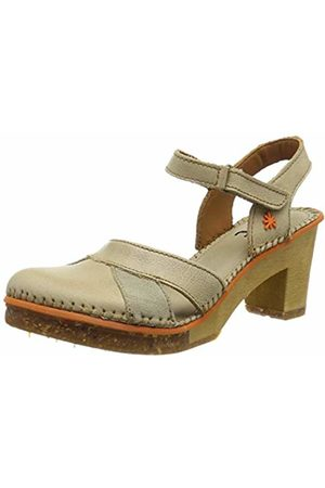 32bc757545ea05 Amsterdam Shoes for Women, compare prices and buy online
