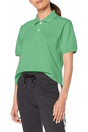 Trigema Women's 527601 Polo Shirt, ( 156)