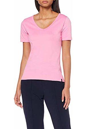 Trigema Women's 502207 T-Shirt