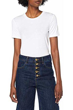 warehouse Women's Smart Fit T-Shirt, ( 00)