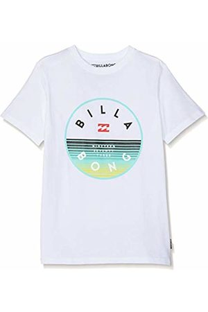 Billabong Kids ROTORFILL SS BOY T-Shirt