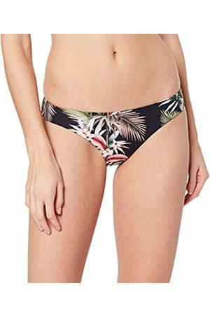 Seafolly Women's Ocean Alley Hipster Bikini Bottoms Not Applicable
