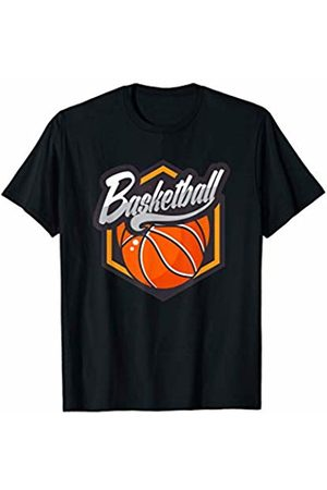 verbal autonomy MUST HAVE SHIRT BASKETBALL SHIRT SPORTS GAMES HOT BBALL LOOK T-SHIRT