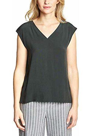 Street one Women's 313404 Vest, (Chilled 11348)