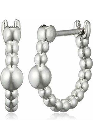 PANDORA Women Hoop Earrings - 297532