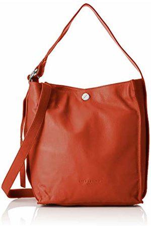 liebeskind Women's RIHOBOM RING Shoulder Bag