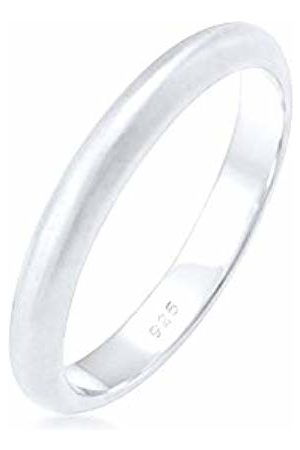 Elli Women's 925 Sterling Ring