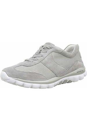 7bf2547e0d2d1d Gabor Shoes Women s Rollingsoft Low-Top Sneakers