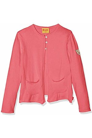 Steiff Girl's Strickjacke Cardigan