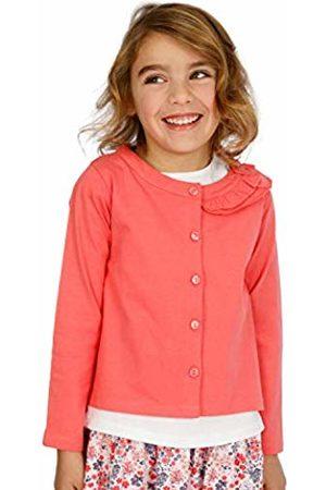 Top Top Girl's Roniya Coat