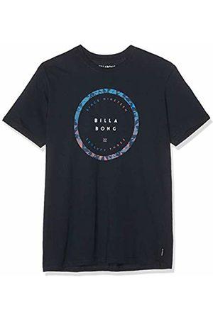 Billabong Men's Rotated Ss T-Shirt