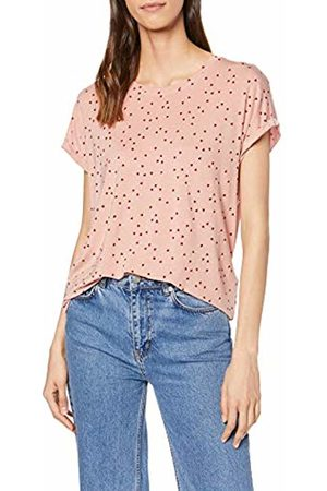 fe270381b081 Vero Moda moda jersey women s tops   t-shirts