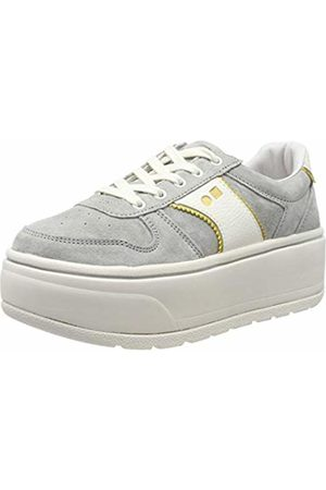 Coolway Women's Rush Low-Top Sneakers