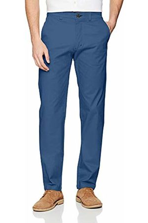 SPAGNOLO Men's PT Basice 0777 Chino Trouserss