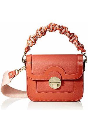 liebeskind Clasp Crossbody Small Women's Cross-Body Bag