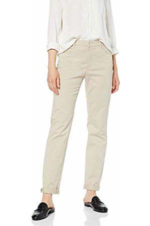 Brax Women's Mary City Sport Premium Five Pocket Uni Trouser Not Applicable