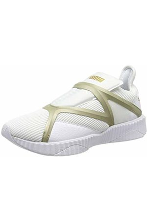 Puma Women's Defy Cage WN's Fitness Shoes,