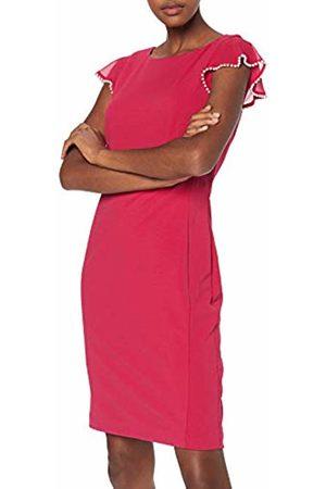 Vera Mont Women's 2146/3467 Dress Not Applicable